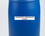 2-Hydroxyethyl Methacrylate (2-HEMA)