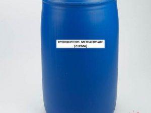 2-Hydroxyethyl Methacrylate (2-HEMA)