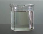 2-Ethylhexyl Acrylate (2-EHA)