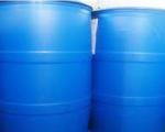 Hydroxyethyl Acrylate (HEA)