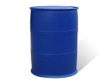 Hydroxypropyl Acrylate (HPA)