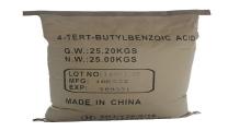 P-tert-butylbenzoic acid (PTBBA)
