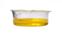 Alkali Refined Linseed Oil (ARLO)